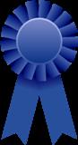 Award Winning Realtor