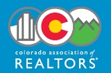 Colorado Association of Realtors logo1