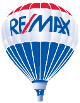 RE/MAX Advanced, Fort Collins CO