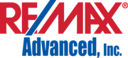 REMAX Advanced, Inc in Fort Collins CO