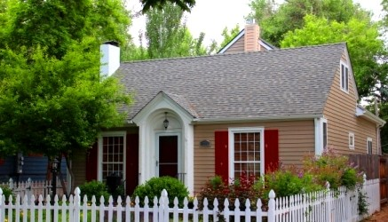 Old Town Homes For Sale Fort Collins Real Estate