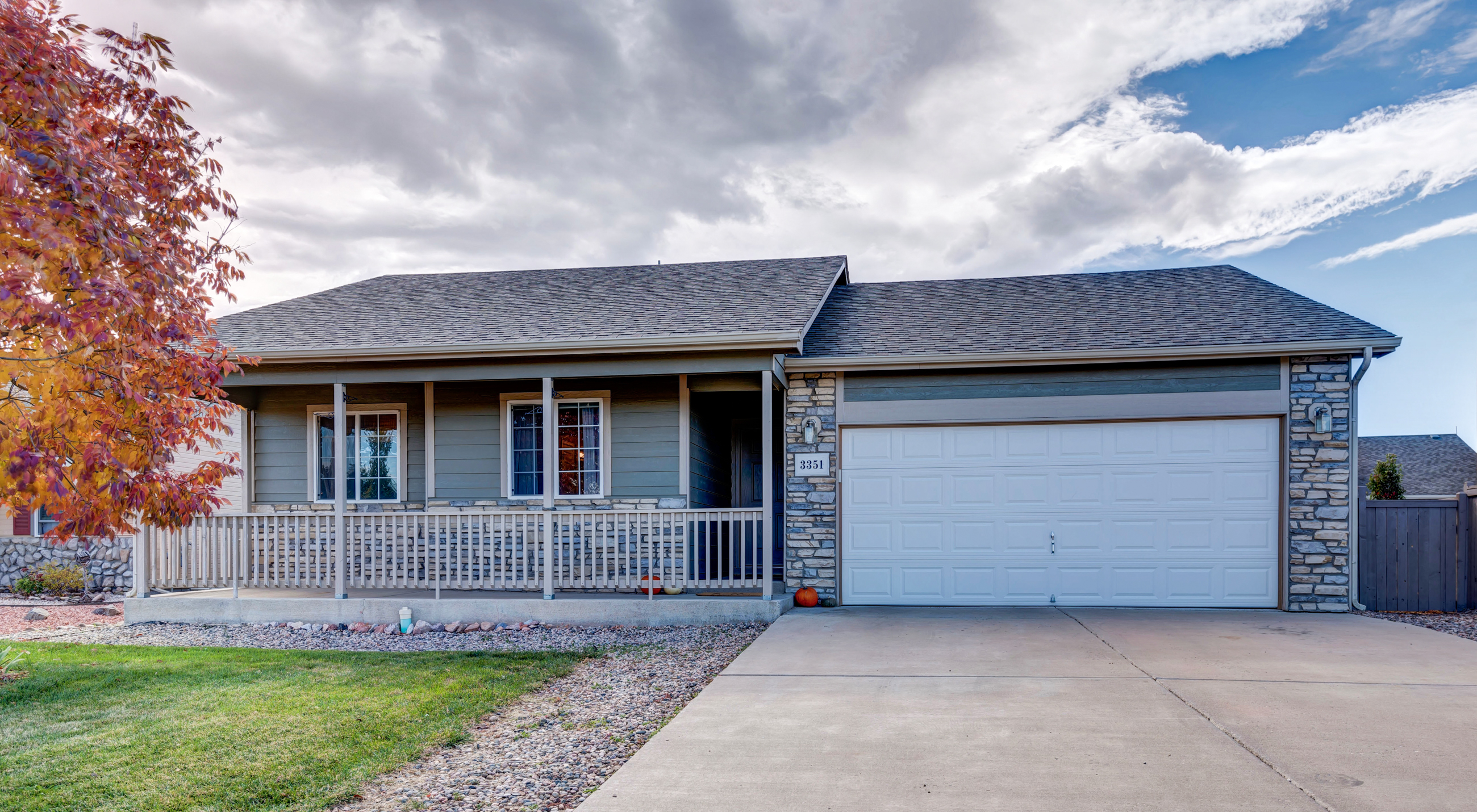 home for sale in northern colorado sold fort collins real estate by angie spangler