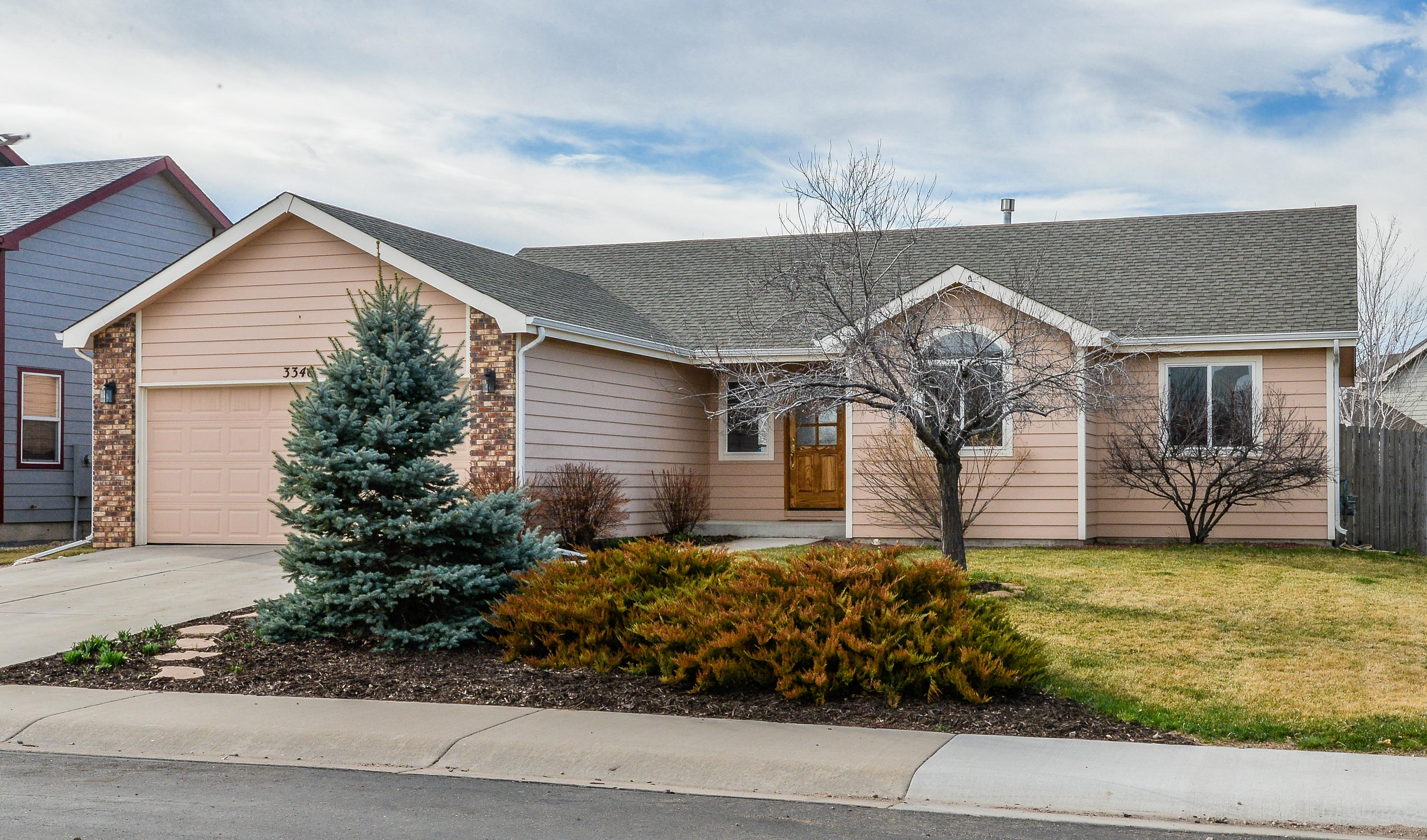 home for sale in northern colorado fort collins real estate by angie spangler