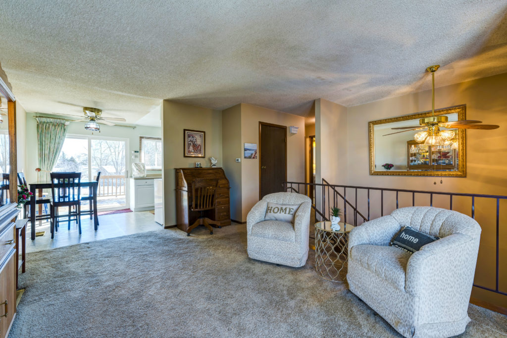 fort-collins-home-sale