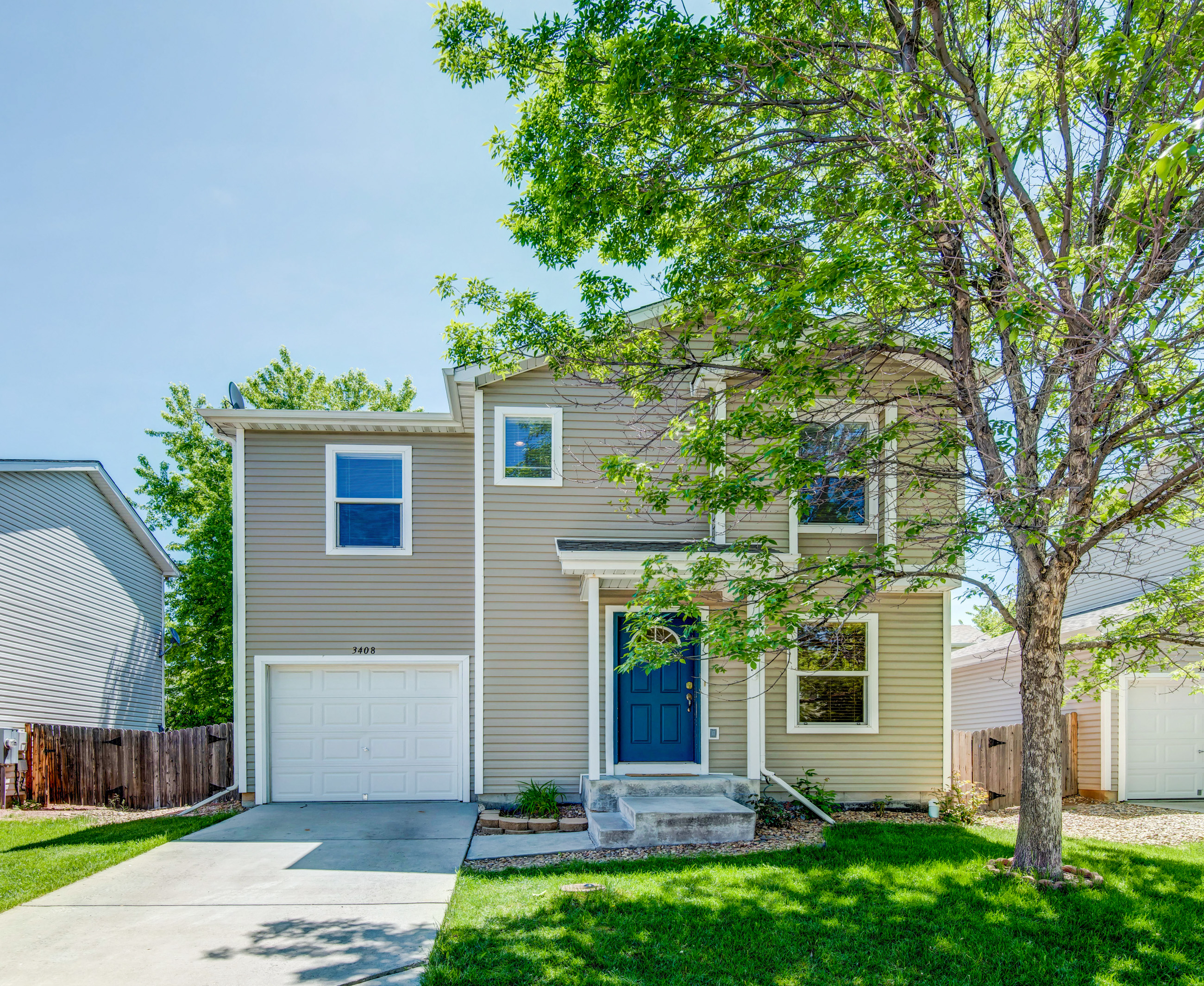 northern colorado home for sale sold fort collins real estate by angie spangler