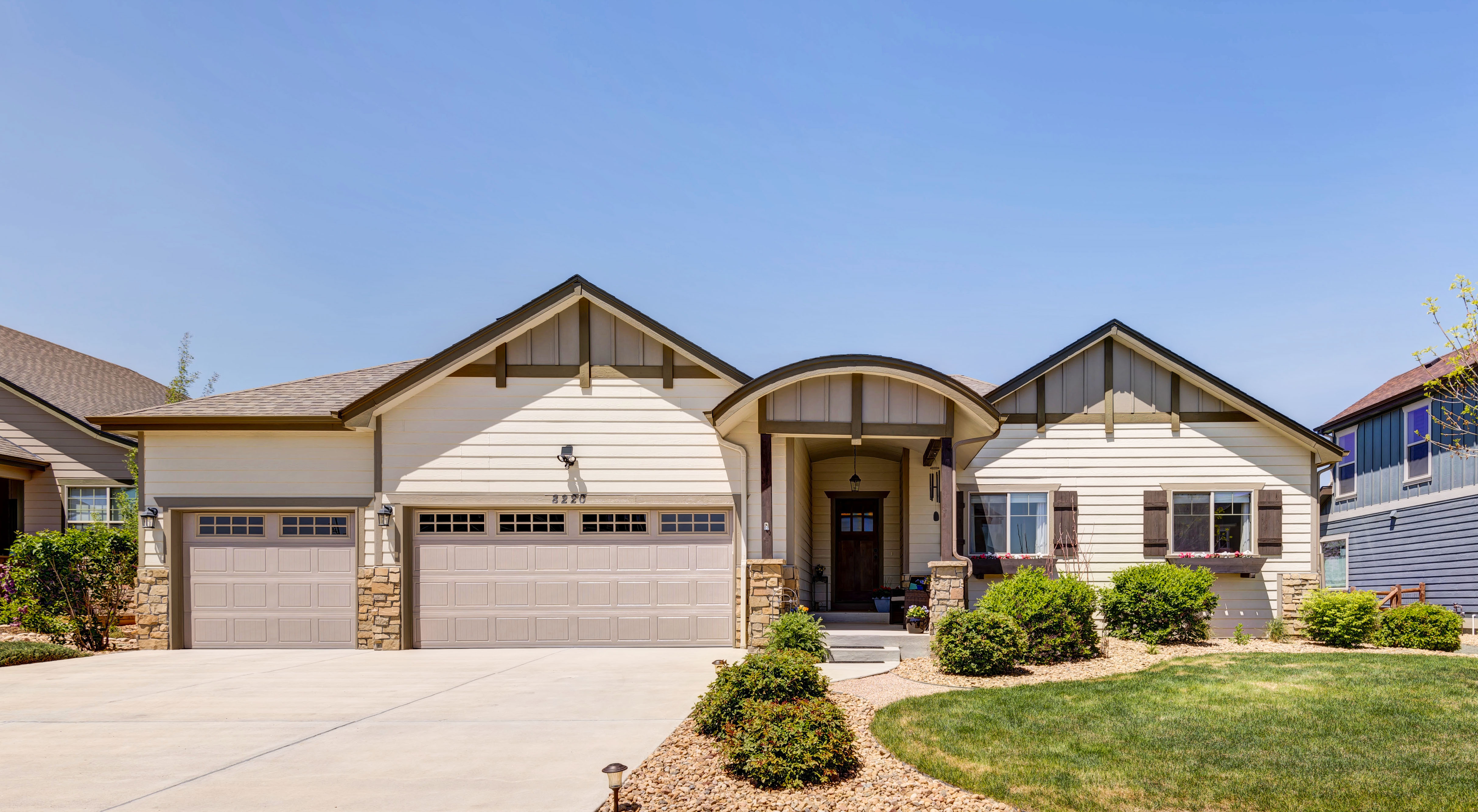 northern colorado home for sale fort collins real estate