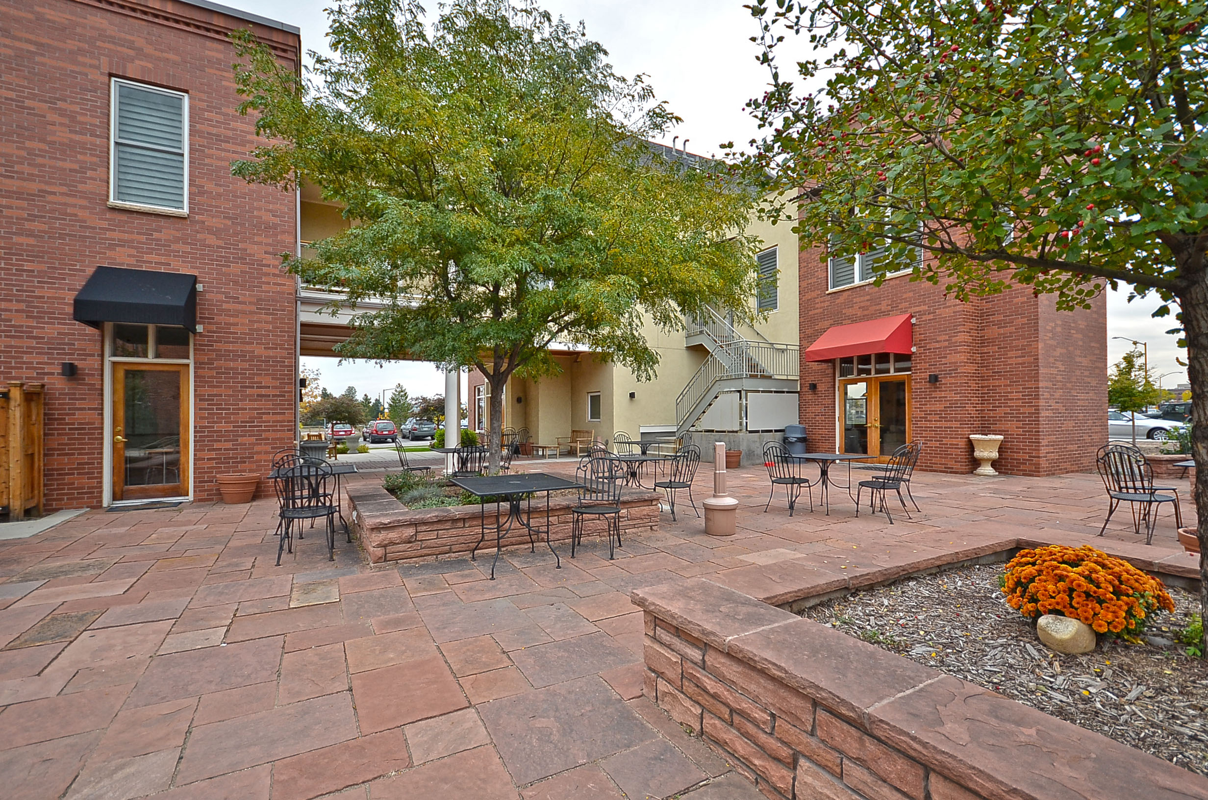 Old Town Fort Collins - Home for Sale - Fort Collins Real ...