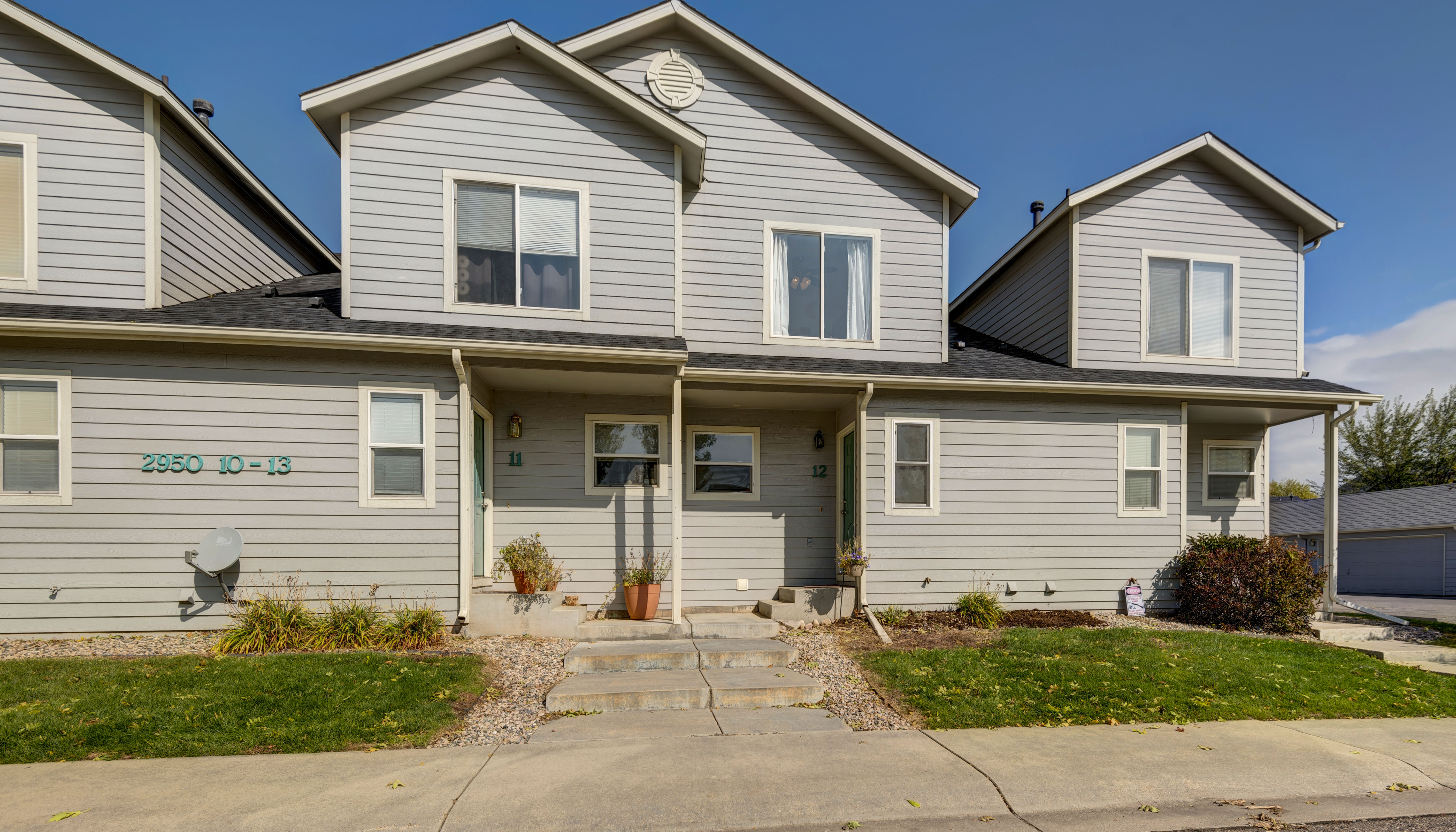 Home For Sale Fort Collins