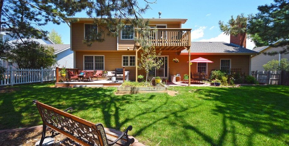 Property description - Olive garden fort collins colorado ...
