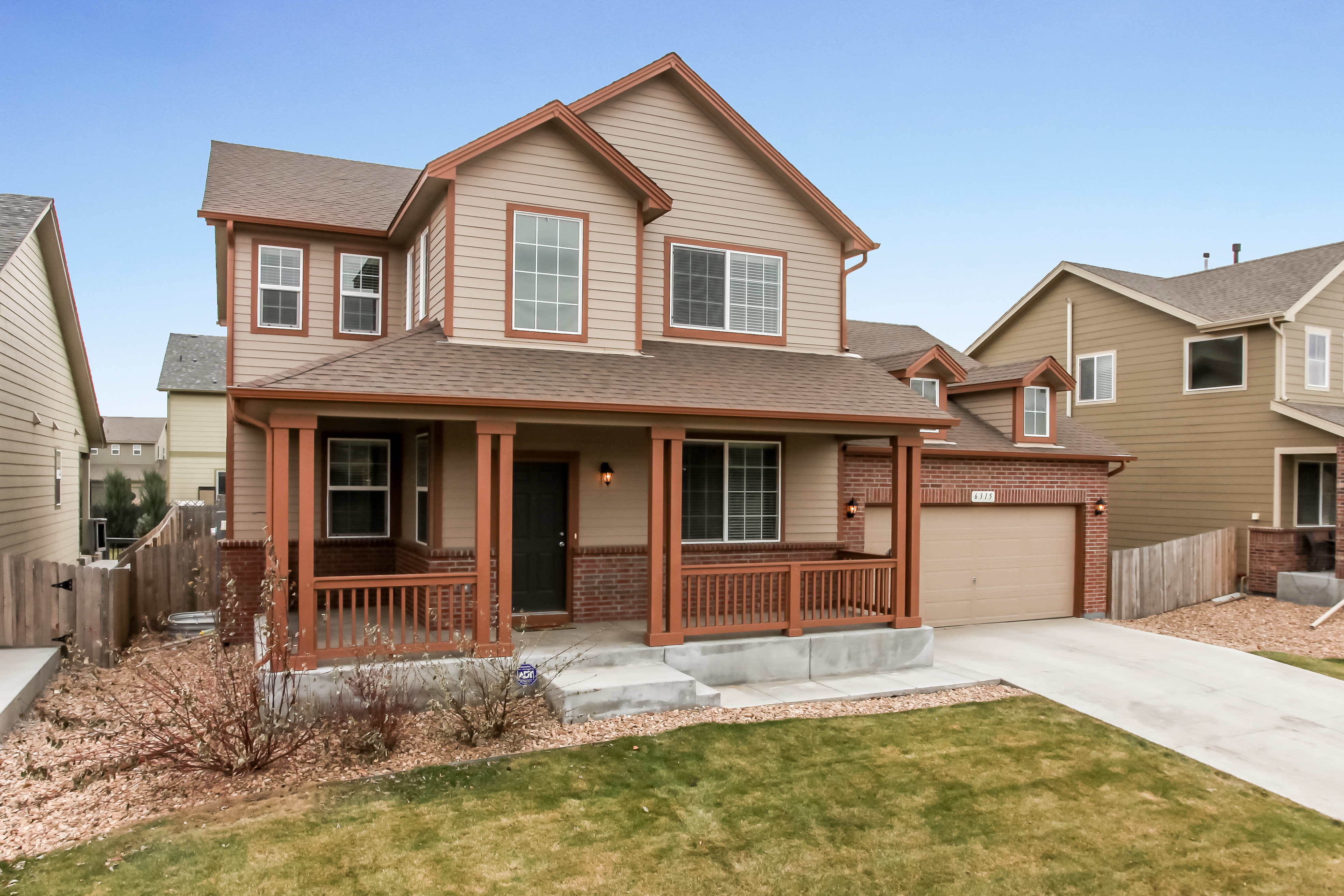 Beautiful home for sale fort collins real estate by for Beautiful homes for sale