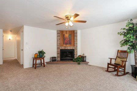 Fort Collins Home For Sale Fort Collins Real Estate By