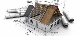 New Construction Communities  Fort Collins   Fort Collins Real    house plans