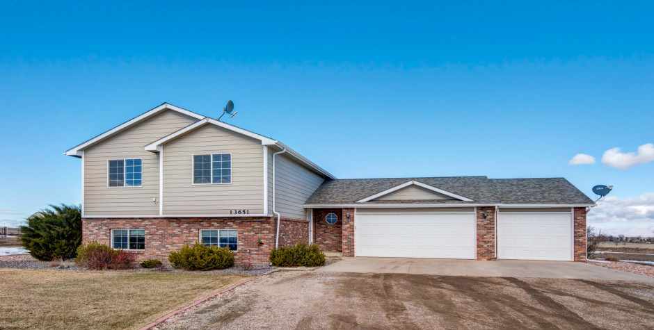 home for sale in northern colorado fort collins real