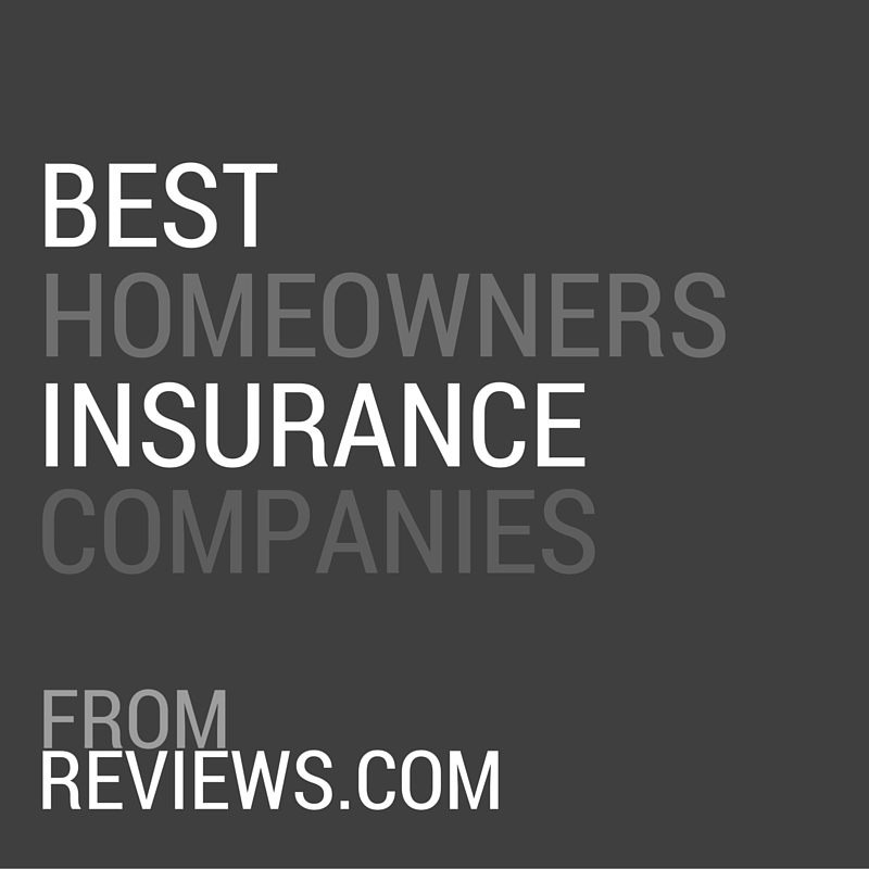 winning best rated homeowners insurance. Top 5 Homeowner Insurance Companies  Fort Collins Real Estate by