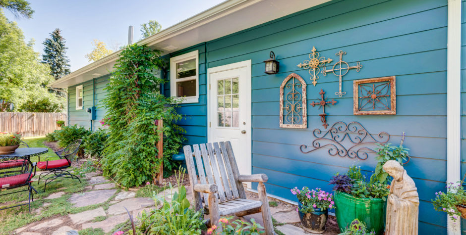 home for sale in old town fort collins real estate by