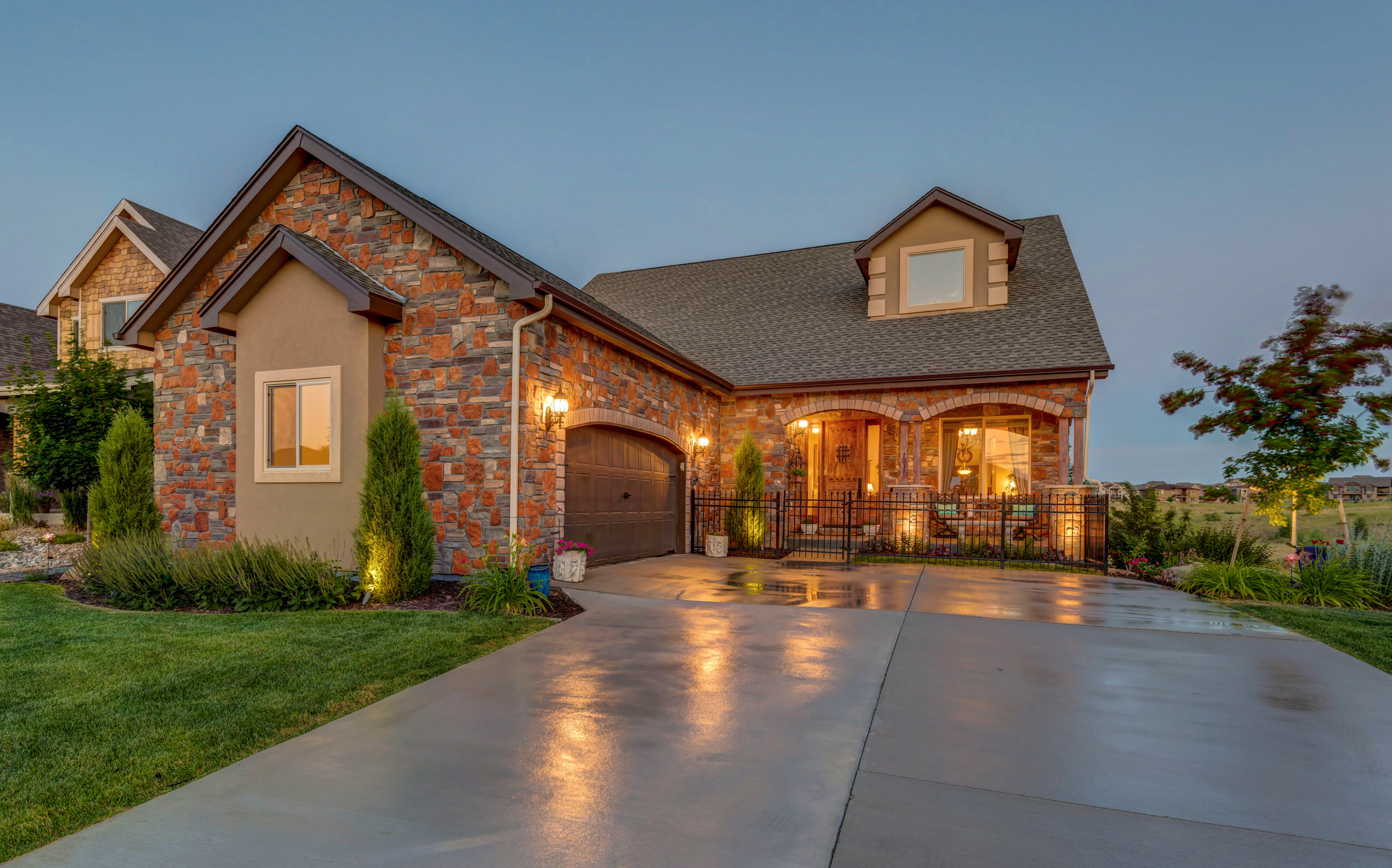 Beautiful Home for Sale - Fort Collins Real Estate by ...