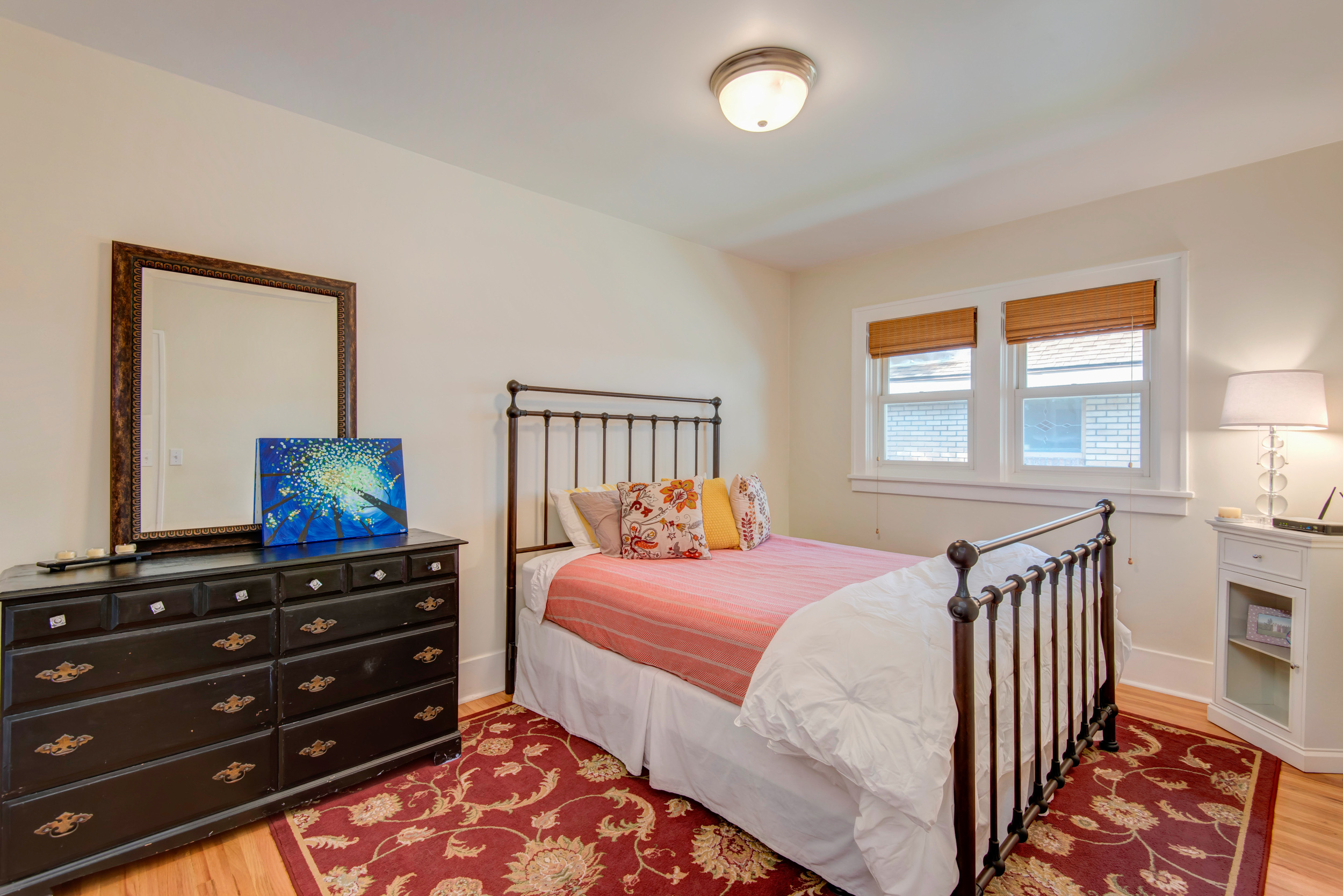 Home For Sale In Old Town