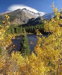 estes-park-in-the-fall