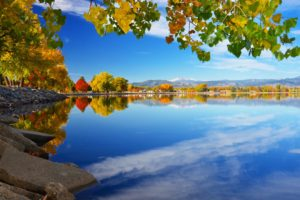 fall-photo-john-giroux-loveland