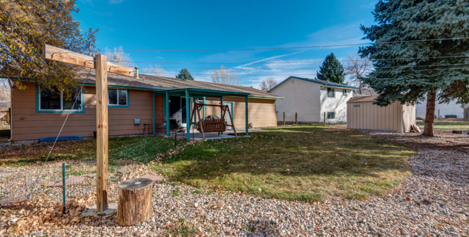 fort collins home for sale sold fort collins real estate by angie spangler