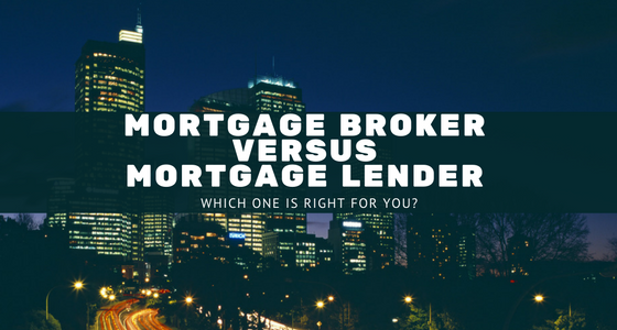 mortgage-broker-vs-mortgage-lender