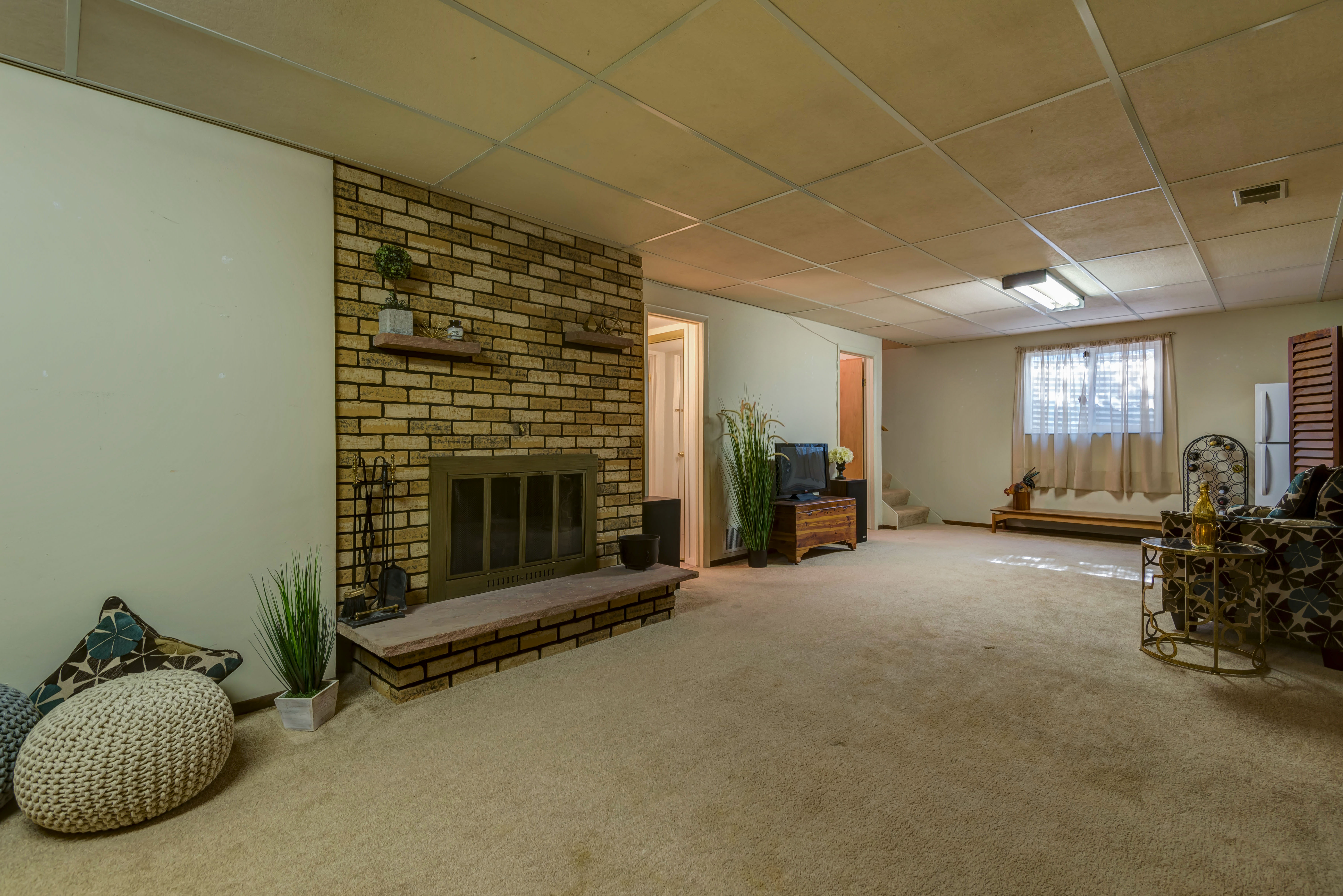Fort Collins Home For Sale Fort Collins Real Estate By Angie Spangler