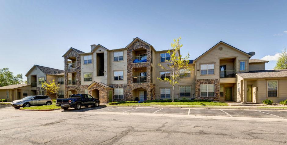 Mobile Homes For Fort Collins Loveland Home For Sold